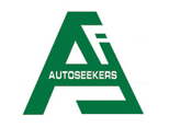 AutoSeekers Buying Service