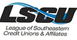 LSCU - League of Southeastern Credit Unions & Affiliates