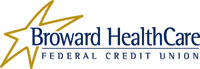 Broward HealthCare Federal Credit Union